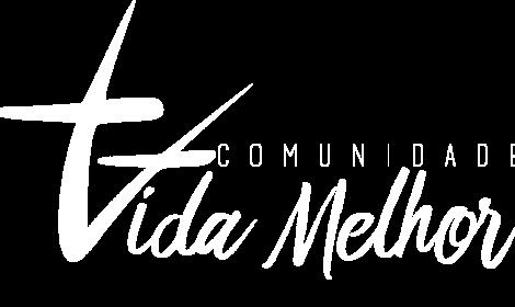 Comunidade Vida Melhor